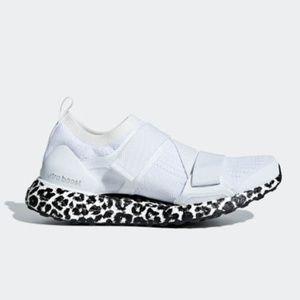 Adidas AC7548 Women Ultra Boost X STELLA MCCARTNEY